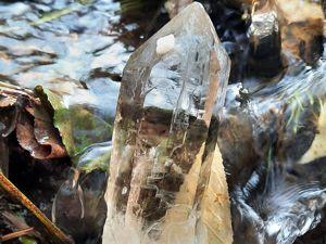 Цитрин — камень исполнения желаний. Ярмарка Мастеров - ручная работа, handmade.