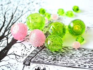 Весна — аукцион и лотерея. Ярмарка Мастеров - ручная работа, handmade.