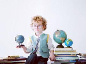 Общее развитие дошкольника. Ярмарка Мастеров - ручная работа, handmade.