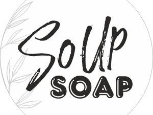 Новости. Из Soap-personal в So up Soap!. Ярмарка Мастеров - ручная работа, handmade.