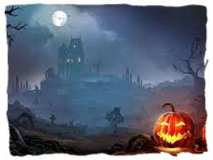 Ароматы к Хеллоуину 2020!!!. Ярмарка Мастеров - ручная работа, handmade.