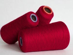 Любителям красного цвета. Ярмарка Мастеров - ручная работа, handmade.