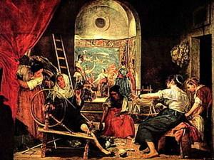 Что мы знаем о вязании?. Ярмарка Мастеров - ручная работа, handmade.