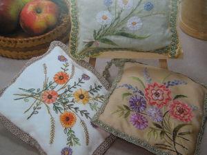 30, 40и 60% — скидки на винтажный текстиль!. Ярмарка Мастеров - ручная работа, handmade.