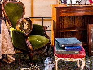 Проверьте цены на ваши хотелочки!. Ярмарка Мастеров - ручная работа, handmade.