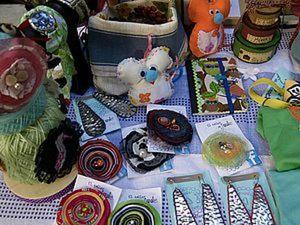 Ярмарка для продавцов бесплатно??? Это реально!). Ярмарка Мастеров - ручная работа, handmade.