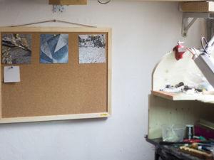 Последняя возможность заказа украшений. Ярмарка Мастеров - ручная работа, handmade.