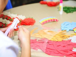 Сегодня Всемирный День Рукоделия — отмечается во всем мире 16 ноября. Ярмарка Мастеров - ручная работа, handmade.
