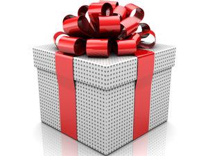 Весь январь дарим подарки!!!!. Ярмарка Мастеров - ручная работа, handmade.