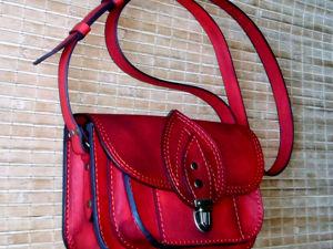Распродажа готовых сумок. Ярмарка Мастеров - ручная работа, handmade.