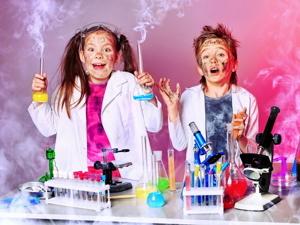 Как провести детский день рождения? 9 классных идей тематического праздника. Ярмарка Мастеров - ручная работа, handmade.