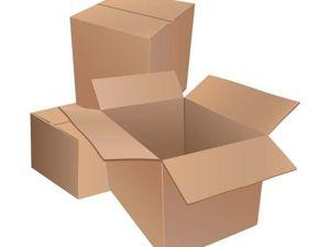 Упаковка-отправка. Ярмарка Мастеров - ручная работа, handmade.