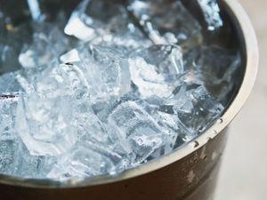 Засуньте ноги в ледяную воду !Повысьте свой иммунитет!!!. Ярмарка Мастеров - ручная работа, handmade.