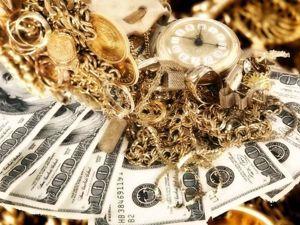 Колдовские денежные правила. Ярмарка Мастеров - ручная работа, handmade.