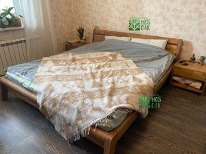 Кровать  «Бриджит»  — одна из популярных и любимых у наших покупателей. Ярмарка Мастеров - ручная работа, handmade.