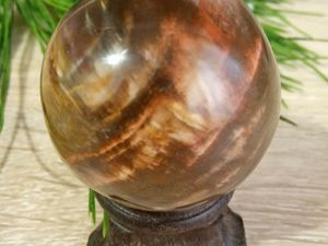 -15% на все шары из натуральных камней. Ярмарка Мастеров - ручная работа, handmade.