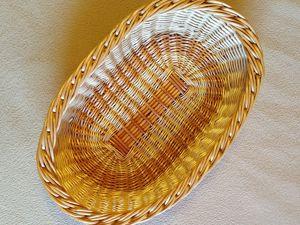 Мартовские плетёнки. Ярмарка Мастеров - ручная работа, handmade.