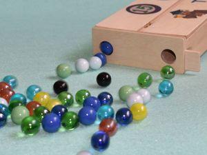 Игра  «15 шариков» . Идея №2. Ярмарка Мастеров - ручная работа, handmade.