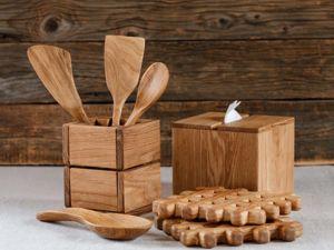 Аксессуары для кухни. Ярмарка Мастеров - ручная работа, handmade.