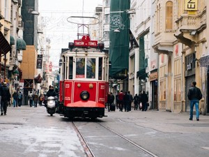 Как полюбить свой город: 9 творческих способов познакомиться с ним заново. Ярмарка Мастеров - ручная работа, handmade.