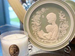 5 идей подарков любимой женщине. Ярмарка Мастеров - ручная работа, handmade.