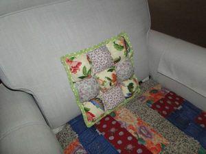 Шесть видов складок для bubble одеяла. Ярмарка Мастеров - ручная работа, handmade.