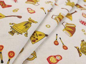 Льняные ткани из Белоруссии, льняные сумки, полулен из Иваново. Ярмарка Мастеров - ручная работа, handmade.
