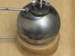 Удобное приспособление в ювелирном деле: шрабкугель магнитный. Ярмарка Мастеров - ручная работа, handmade.