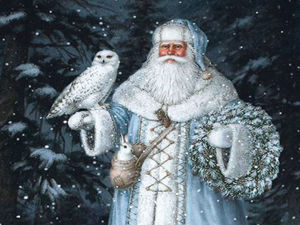Друзья!!! Поздравляю с Новым годом!!!!!Пусть исполнятся все Ваши мечты!!!!!. Ярмарка Мастеров - ручная работа, handmade.