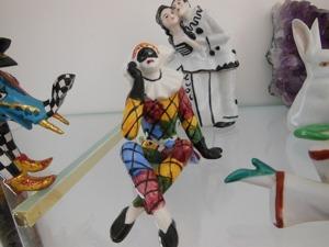 Как повесить слеклянную полку. Ярмарка Мастеров - ручная работа, handmade.