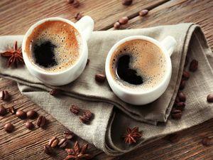 А вы любите кофе? Тогда эта публикация точно для вас!. Ярмарка Мастеров - ручная работа, handmade.