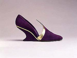 Ferragamo - дизайнер обуви для звезд. Ярмарка Мастеров - ручная работа, handmade.