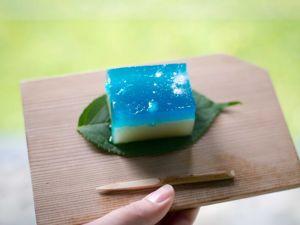 Японская чайная церемония в Москве состоится 14-15.06.19! И я там буду :). Ярмарка Мастеров - ручная работа, handmade.