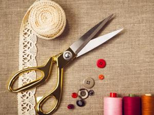 Распродажа материалов для творчества. Ярмарка Мастеров - ручная работа, handmade.