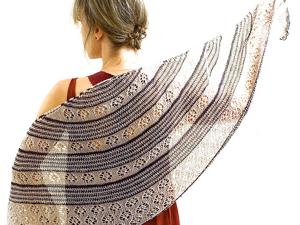 Летнее вязание: Тридцать вязаных моделей от дизайнеров со всего мира. Ярмарка Мастеров - ручная работа, handmade.