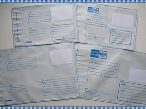 Почтовые пакеты: какие размеры понадобятся тем, кто занимается handmade?. Ярмарка Мастеров - ручная работа, handmade.
