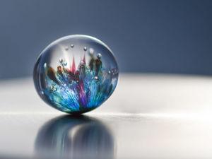 Просто Marble. Ярмарка Мастеров - ручная работа, handmade.