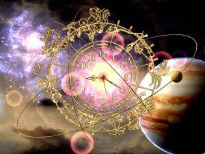 Астрологические исследования, принять участие. Ярмарка Мастеров - ручная работа, handmade.