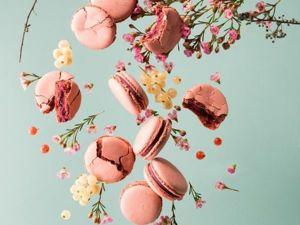 Часть 2!Весна цветет и ягоды уж зреют- конкурс коллекций от магазина Greenfox's Pots. Ярмарка Мастеров - ручная работа, handmade.