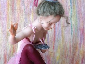 Приглашаю на аукцион  «Давай дружить» !. Ярмарка Мастеров - ручная работа, handmade.