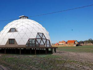 Байкальский центр керамики и скульптуры. Ярмарка Мастеров - ручная работа, handmade.