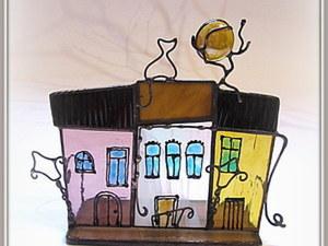 """""""Кочевой фестивалинг"""", или как я провел это лето.. Ярмарка Мастеров - ручная работа, handmade."""