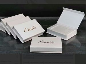 Манящие коробки-книжки на магнитной застежке. Ярмарка Мастеров - ручная работа, handmade.