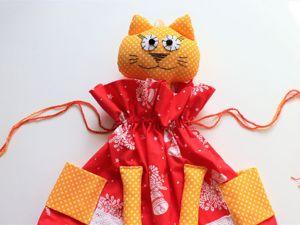 2 день Новогоднего аукциона!. Ярмарка Мастеров - ручная работа, handmade.