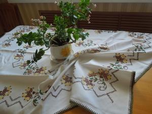 40% — дополнительная скидка на весь винтажный текстиль!. Ярмарка Мастеров - ручная работа, handmade.