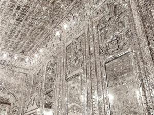 Зеркальные интерьеры. Ярмарка Мастеров - ручная работа, handmade.