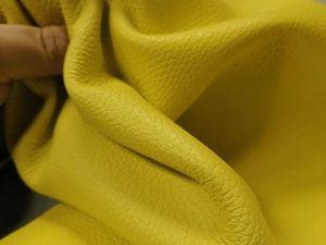 Монреаль Классик Лимон!. Ярмарка Мастеров - ручная работа, handmade.