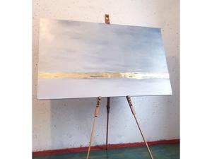 Картина  «Гармония дома». Ярмарка Мастеров - ручная работа, handmade.