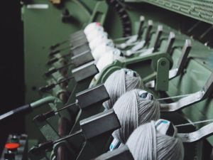 Cardiff Cashmere: производство кашемира в Италии. Ярмарка Мастеров - ручная работа, handmade.