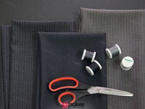 НОВИНКИ!!! К нам поступила ткань с мужским характером. Ярмарка Мастеров - ручная работа, handmade.